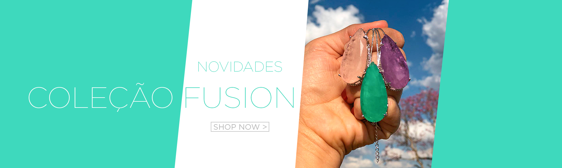 Fusion New In